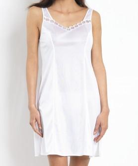 REGENCE Fond de robe Marthe
