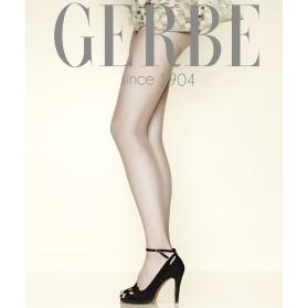 GERBE Collant voile boutique 20