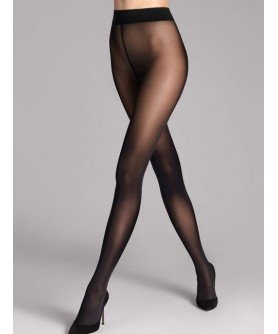 Collants WOLFORD PURE 50 DENIERS