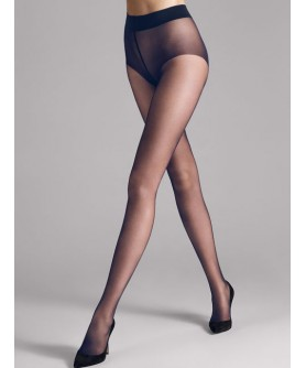 Collants WOLFORD PURE 10 DENIERS