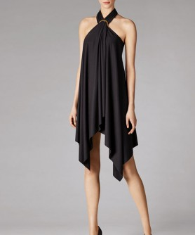 Robe WOLFORD PURE SUMMER DRESS