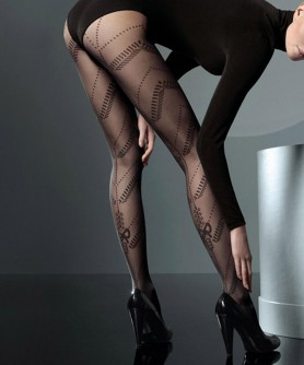 Collants WOLFORD HARMONY TIGHTS