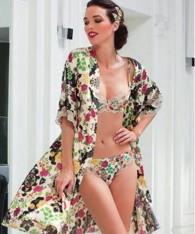 -60% COLLECTION LISE CHARMEL ARIA PASTEL ARIA COLOR