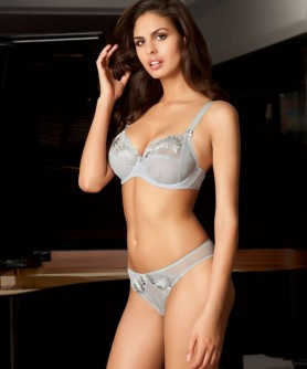 -60% COLLECTION ANTINEA DE LISE CHARMEL ECLAT PALMYRE