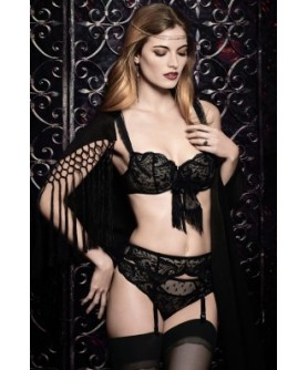-50% COLLECTION AUBADE TICKLE BELLE