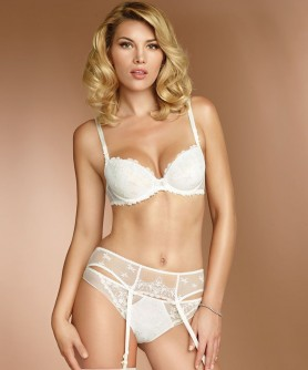 -60% COLLECTION ANTINEA DE LISE CHARMEL LOVE PROMESSE