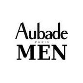 Image Aubade Men