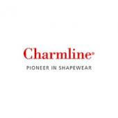Image Charmline