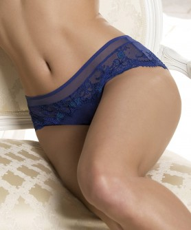 Shorty LISE CHARMEL INSTANT COUTURE INSTANT LAGON