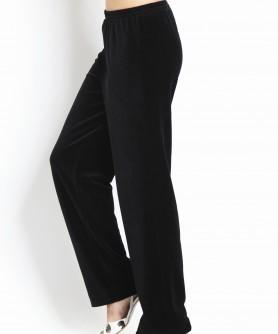 REGENCE Pantalon