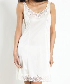 REGENCE Fond de robe Malaga