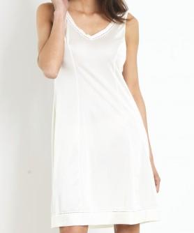 REGENCE Fond de robe Marianne