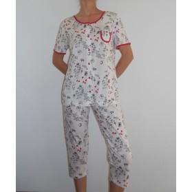 Pyjama REGENCE CAMILLE