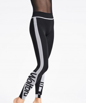 Leggings WOLFORD