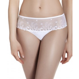 Shorty SIMONE PERELE DELICE