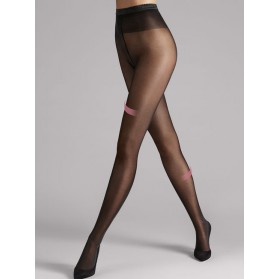 Collants WOLFORD SYNERGY 40 DENIERS LEG SUPPORT