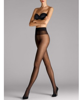 Collants WOLFORD COMFORT CUT 40 DENIERS