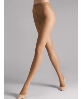 Collants WOLFORD SHEER 15 DENIERS