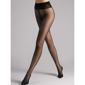 Collants WOLFORD INDIVIDUAL 20 DENIERS