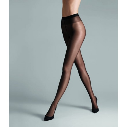 Collants WOLFORD SATIN TOUCH 20 DENIERS