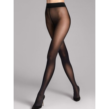 Collants WOLFORD NEON 40 DENIERS