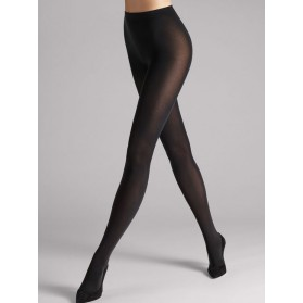 Collants WOLFORD VELVET DE LUXE 66 DENIERS