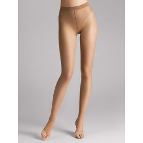 Collants WOLFORD LUXE 9 DENIERS
