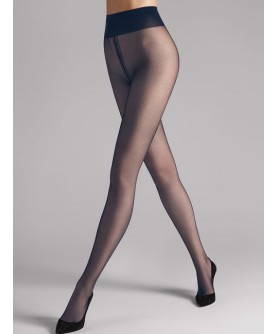 Collants WOLFORD INDIVIDUAL 10 DENIERS