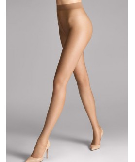 Collants WOLFORD NUDE 8 DENIERS