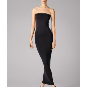 Robe WOLFORD FATAL