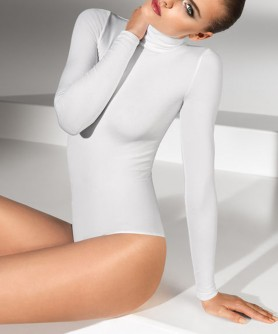 Body string WOLFORD COLORADO
