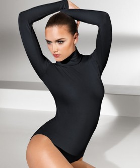 Body WOLFORD COLORADO