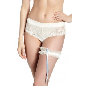 Shorty SIMONE PERELE WISH NATUREL