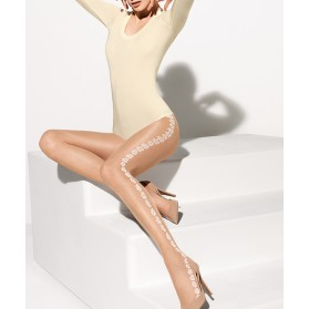 Collants WOLFORD MIMI TIGHTS