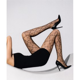 Collants WOLFORD GALA TIGHTS