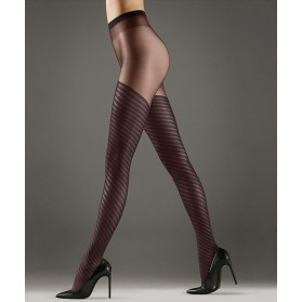 Collants WOLFORD LAISA TIGHTS