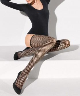 Collants WOLFORD NIKI TIGHTS