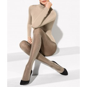 Collants WOLFORD BRIT TIGHTS