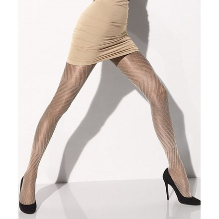 Collants WOLFORD LINDA TIGHTS