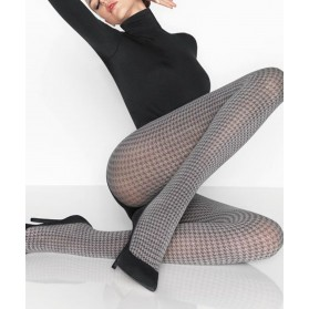 Collants WOLFORD TRACY TIGHTS