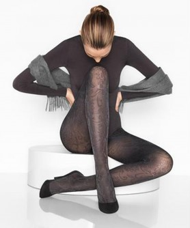 Collants WOLFORD RIHANNA TIGHTS