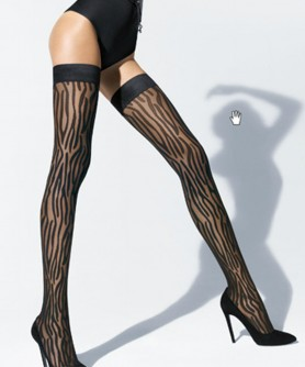 Bas WOLFORD WILDERNESS TIGHTS
