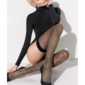Bas stay up WOLFORD NIKI TIGHTS