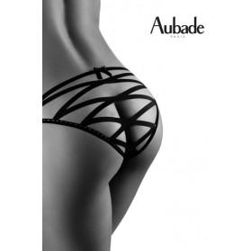 Culotte amour piégé AUBADE LA BOITE A DESIR