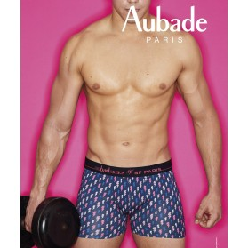 Boxer AUBADE MEN LIGHTNING
