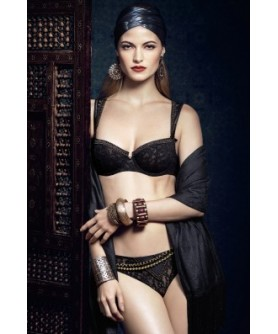 - 30% COLLECTION AUBADE MYSTERIEUSE CLANDESTINE BRUME