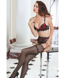 -60% COLLECTION LISE CHARMEL MAESTRIA ANDALOUSE HARMONIE