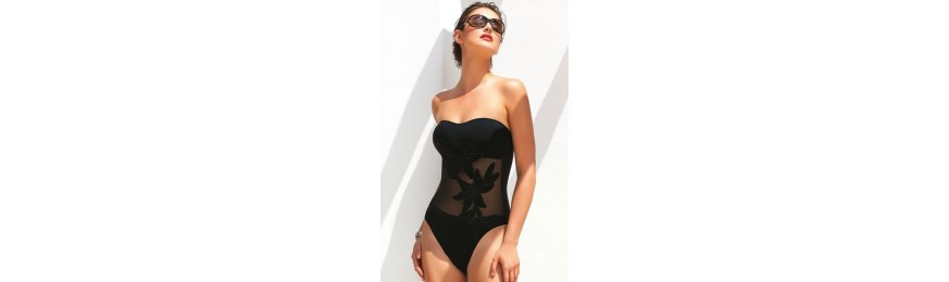 -30% COLLECTION LISE CHARMEL SUBLIM'ORCHID