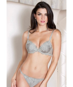 -50% COLLECTION LISE CHARMEL DOUCEUR FOUGERE FOUGERE PERLE