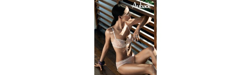 -30% COLLECTION AUBADE BRAZIL PARADISE